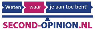 Second-opinion.nl